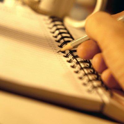 Le Brevet des collèges : comment s'y préparer ?